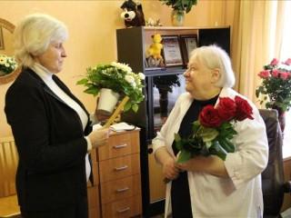 Baltinavā mainās ģimenes ārsti